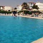 Photo of Harmony Makadi Bay Hotel & Resort