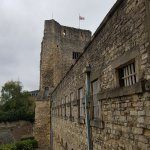 Foto de Oxford Castle