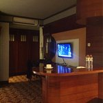 Photo de Hotel Bidakara Grand Savoy Homann Bandung