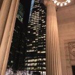 Photo of Royalton New York Hotel
