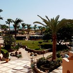Bilde fra Labranda Club Paradisio Hotel El Gouna