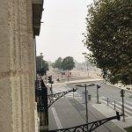 Photo of Hotel Des Voyageurs