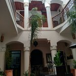 Photo of Riad Villa El Arsa