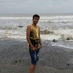 IMG-20170725-WA0056_large.jpg
