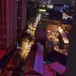 Somerset Heping Shenyang Foto