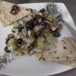 Photo of Ristorante Rimini & Bungalow (Fish restaurant and seafood)
