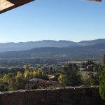 Photo of BlueSense Sierra Madrid