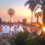 Photo of Aska Bayview Resort