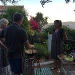 Photo of La Rosilla Lifestyle and Food