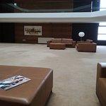 Foto de Montebelo Viseu Congress Hotel