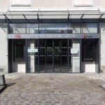 Office de Tourisme Moret Seine & Loing