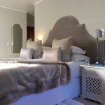 Photo de Steenberg Hotel