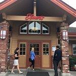 Photo of Elmer's Restaurant - Cornell Oaks