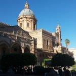Photo of Cit Hotels Dea Palermo
