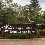 Photo of TaNiTa (Lagoon) Resort