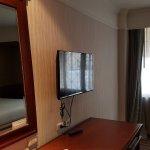 Royal Rattankosin Hotel Photo