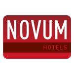 Photo of Novum Hotel Vitkov Prag