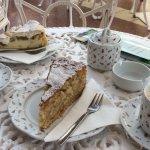 Photo of Cafe Wien