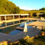 Foto van Relais Villa d'Assio