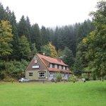 Photo of Harzer-Waldwinkel