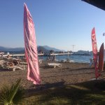 Photo de Club Tuana Fethiye