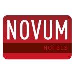 Photo of Novum Style Hotel Hamburg-Centrum