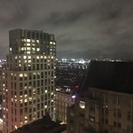 The Westin Copley Place, Boston Foto