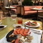 The Ritz-Carlton, Millenia Singapore Φωτογραφία
