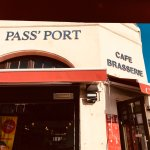 Photo of Restaurant Pass'port