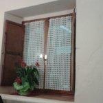 finestra interno