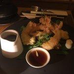 Photo de Kyoto Sushi