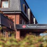 Photo of Best Western Premier Alsterkrug Hotel