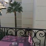 Photo of Hotel La Villa Nice Promenade