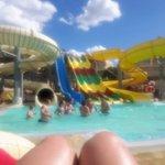 Photo de Gouves Park Holiday Resort