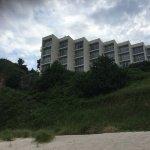 Photo of Shimoda Prince Hotel