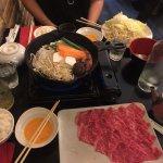 Photo of Bishamon Japanese Restaurant