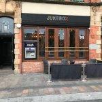 ภาพถ่ายของ Jukebox Cafe Bar