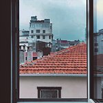 Ada Home Istanbul Foto