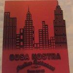 Photo of Cosa Nostra