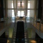 Foto di GDM Megaron Hotel