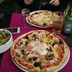 Photo of Rialto Pizza