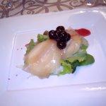 Photo of Osteria La Loggetta
