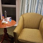 Φωτογραφία: Protea Hotel by Marriott Durban Edward