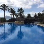 Photo of Hotel SH Villa Gadea