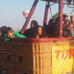 Foto de Turkiye Balloons
