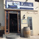 Photo of Il-Kajjik Restaurant