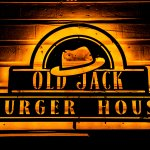 Old Jack Burger House照片
