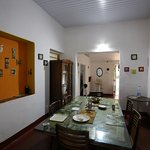 Hilly Side Home Stay Photo