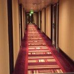 Φωτογραφία: Mercure Chester Abbots Well Hotel