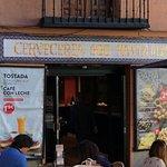 Photo of Los 100 montaditos